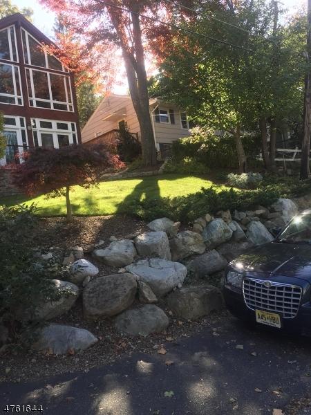 Villa per Affitto alle ore 33 Maple Pkwy Sparta, New Jersey 07871 Stati Uniti