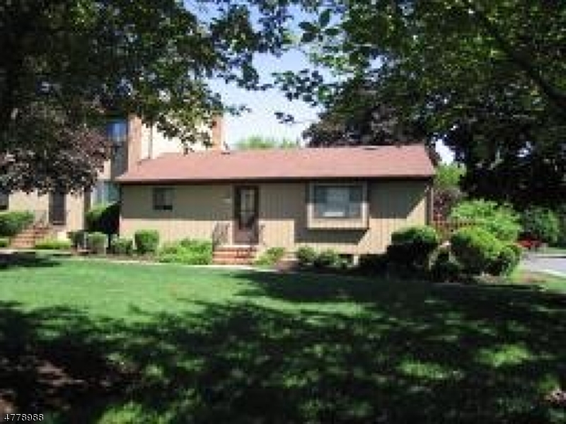 Maison unifamiliale pour l à louer à 38 Park St, 12-A Florham Park, New Jersey 07932 États-Unis