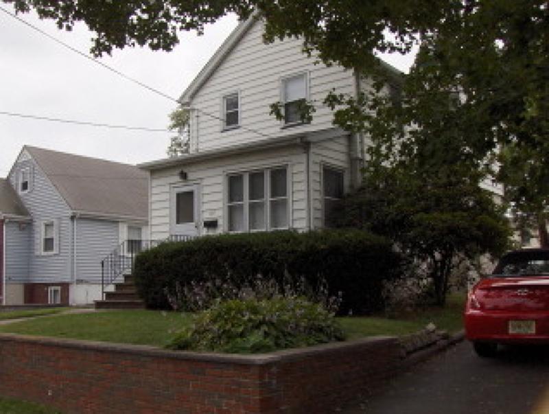 独户住宅 为 出租 在 171 Milton Avenue 纳特利, 新泽西州 07110 美国