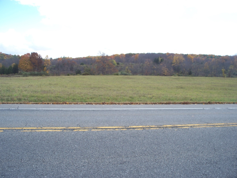 Additional photo for property listing at 400 HWY ROUTE 206 & Clove Road 400 HWY ROUTE 206 & Clove Road, Montague, New Jersey 07827 United States