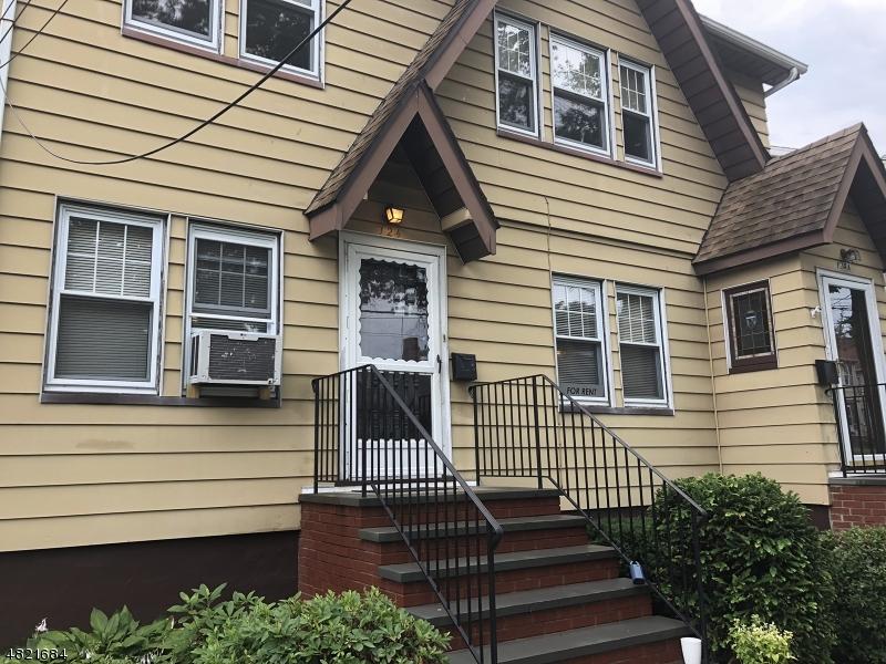 Maison unifamiliale pour l à louer à 120 UNION Avenue Maplewood, New Jersey 07040 États-Unis