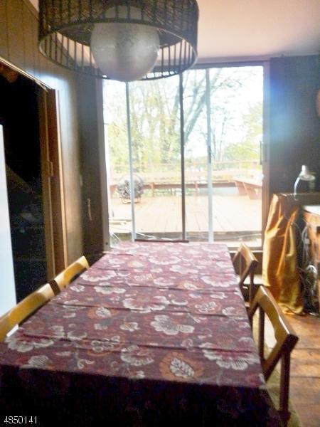 Additional photo for property listing at 288 MAIN Street  Hackettstown, Νιου Τζερσεϋ 07840 Ηνωμένες Πολιτείες