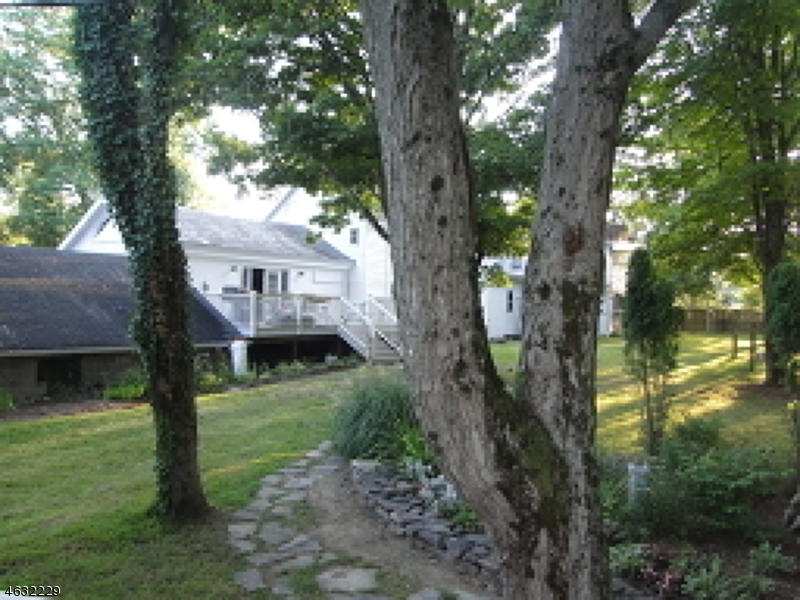 Single Family Home for Rent at 68 UPPER CREEK RD 68 UPPER CREEK RD Delaware Township, New Jersey 08559 United States