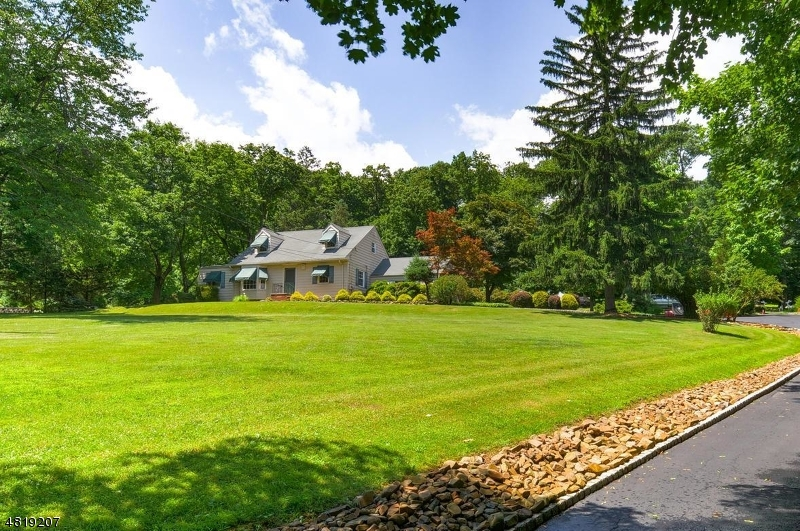 Property for Sale at 2153 WASHINGTON VALLEY Road Bridgewater, New Jersey 08836 United States