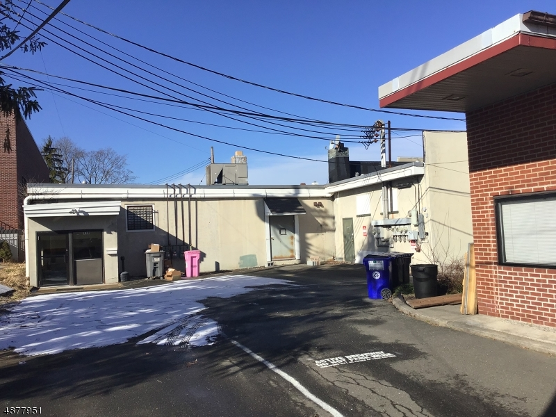 Commercial / Office for Sale at 130 MAIN ST/110 GRAND 130 MAIN ST/110 GRAND Hackettstown, New Jersey 07840 United States