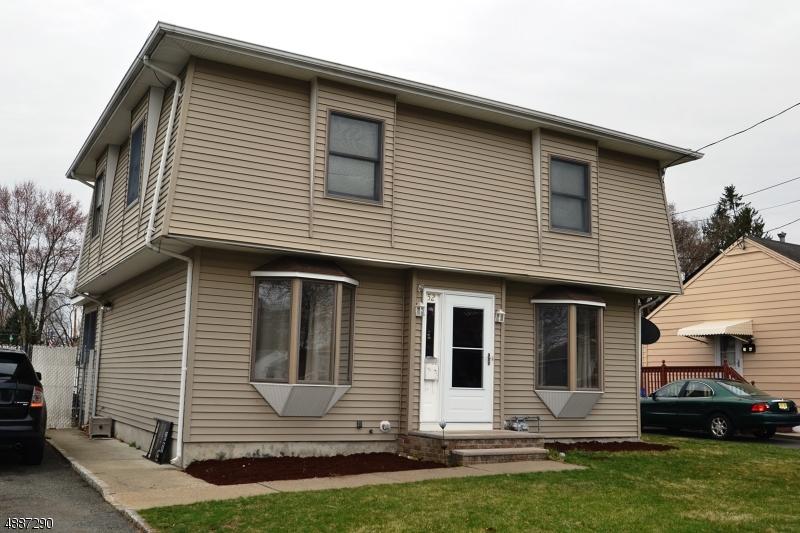 Villa per Vendita alle ore 52 ELIZABETH Street Wharton, New Jersey 07885 Stati Uniti