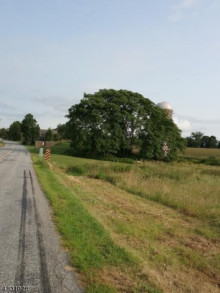 Земля для того Продажа на Mansfield, Нью-Джерси 07865 Соединенные Штаты