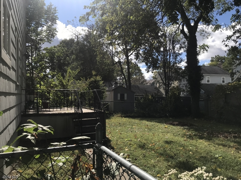 Additional photo for property listing at  Millburn, New Jersey 07041 États-Unis