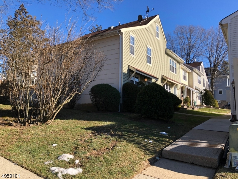 Condo / Townhouse for Sale at Dover Township, New Jersey 07801 United States