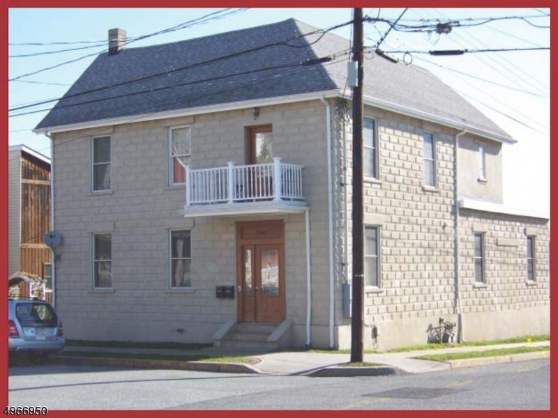 Multi-Family Homes vì Bán tại Alpha, New Jersey 08865 Hoa Kỳ