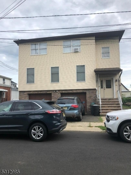 Multi-Family Homes for Sale at South Hackensack, New Jersey 07606 United States