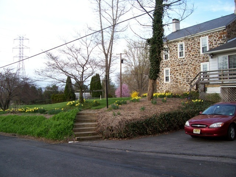 Additional photo for property listing at 275 Still Valley Road  Bloomsbury, Nueva Jersey 08804 Estados Unidos