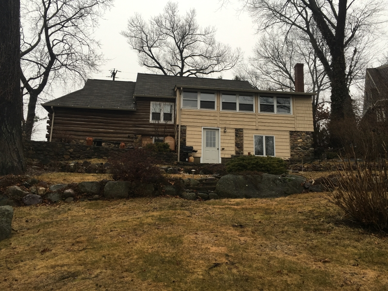 Additional photo for property listing at 60 Lakewood Drive  Denville, New Jersey 07834 United States