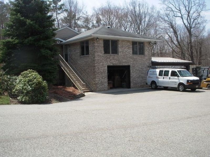 Commercial for Sale at 1045 Macopin Road West Milford, 07480 United States