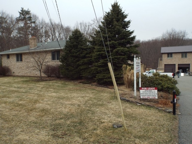 Additional photo for property listing at 1045 Macopin Road  West Milford, New Jersey 07480 United States