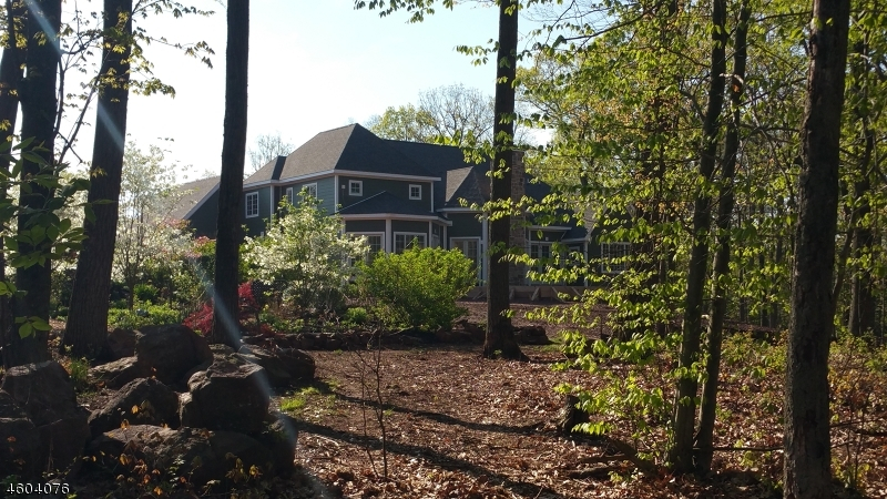 Additional photo for property listing at 28 Brady Drive West  Peapack Gladstone, Нью-Джерси 07934 Соединенные Штаты