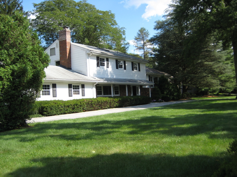 Additional photo for property listing at 789 Huron Road  Franklin Lakes, Nueva Jersey 07417 Estados Unidos