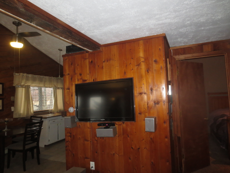Additional photo for property listing at 32 Lakeshore Dr NW  Sussex, Nueva Jersey 07461 Estados Unidos