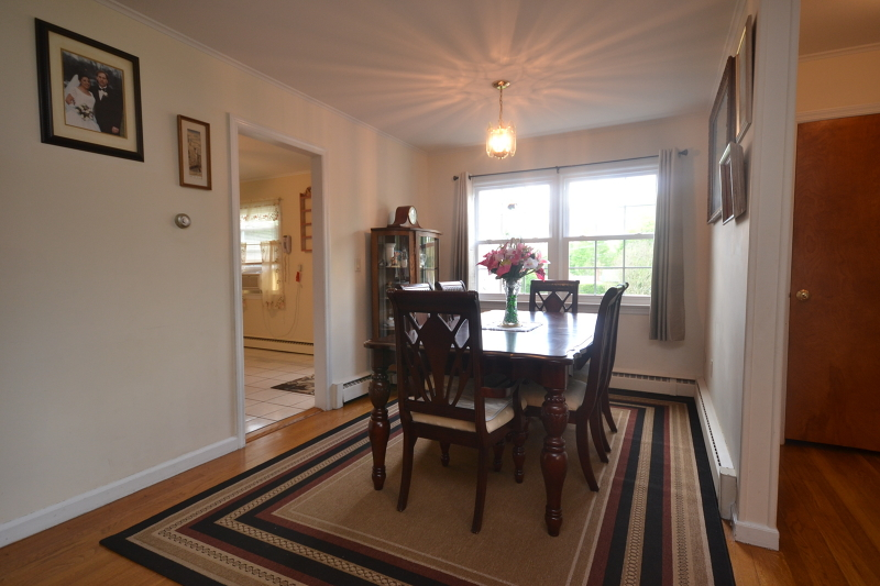 Additional photo for property listing at 44 SIGNAL HILL Trail  Sparta, Nueva Jersey 07871 Estados Unidos