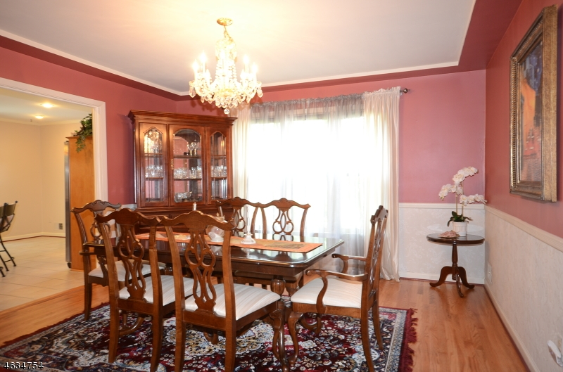 Additional photo for property listing at 1 Grandin Drive  Annandale, New Jersey 08801 United States
