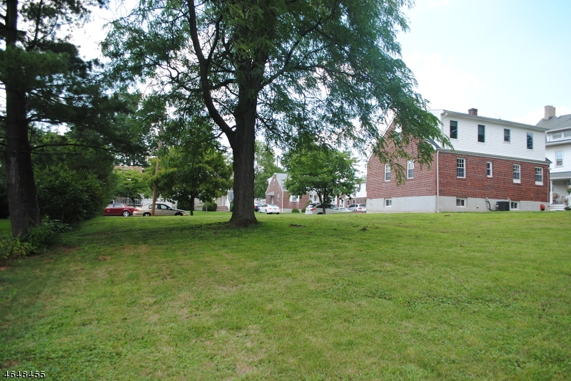 Additional photo for property listing at N RICHARDS Avenue  Somerville, Нью-Джерси 08876 Соединенные Штаты