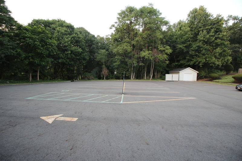 Additional photo for property listing at 3010 State Route 10  Denville, Nueva Jersey 07834 Estados Unidos