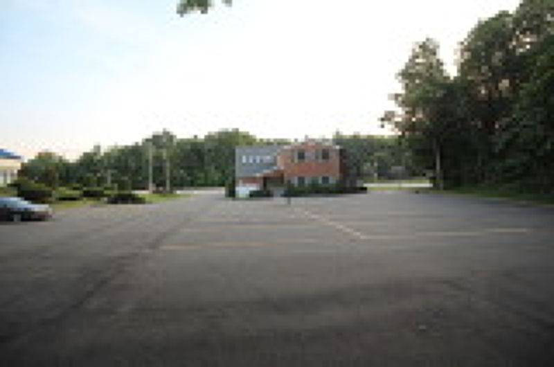 Additional photo for property listing at 3010 State Route 10  Denville, New Jersey 07834 États-Unis
