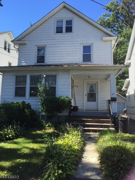 Additional photo for property listing at Address Not Available  Elizabeth, New Jersey 07202 États-Unis