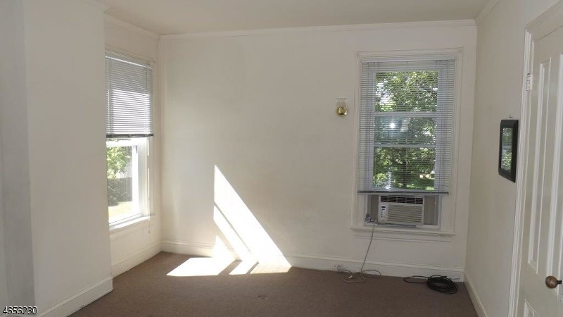Additional photo for property listing at 1017 South Ave W  韦斯特菲尔德, 新泽西州 07090 美国