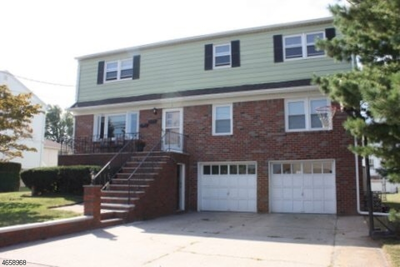 Additional photo for property listing at 7 Sievers Lane  South Hackensack, Нью-Джерси 07606 Соединенные Штаты