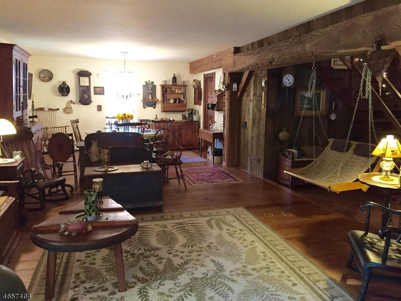 Additional photo for property listing at 201 Spring Valley Road  Blairstown, 新泽西州 07825 美国