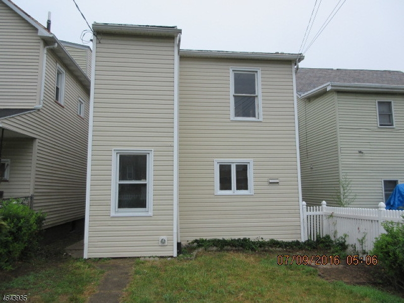 Additional photo for property listing at 106 Summit Avenue  Phillipsburg, Nueva Jersey 08865 Estados Unidos