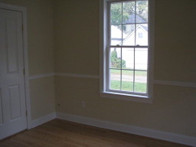 Additional photo for property listing at 12 Hancock Street  Clinton, New Jersey 08809 États-Unis