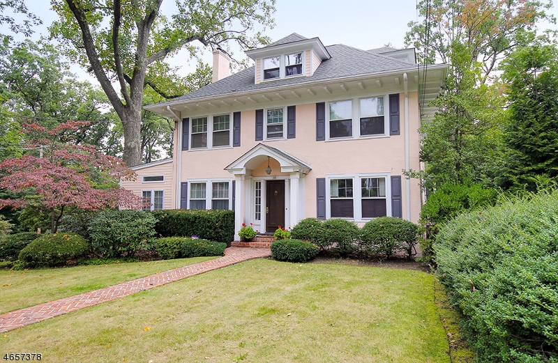 Additional photo for property listing at 35 Badeau Avenue  Summit, Nueva Jersey 07901 Estados Unidos