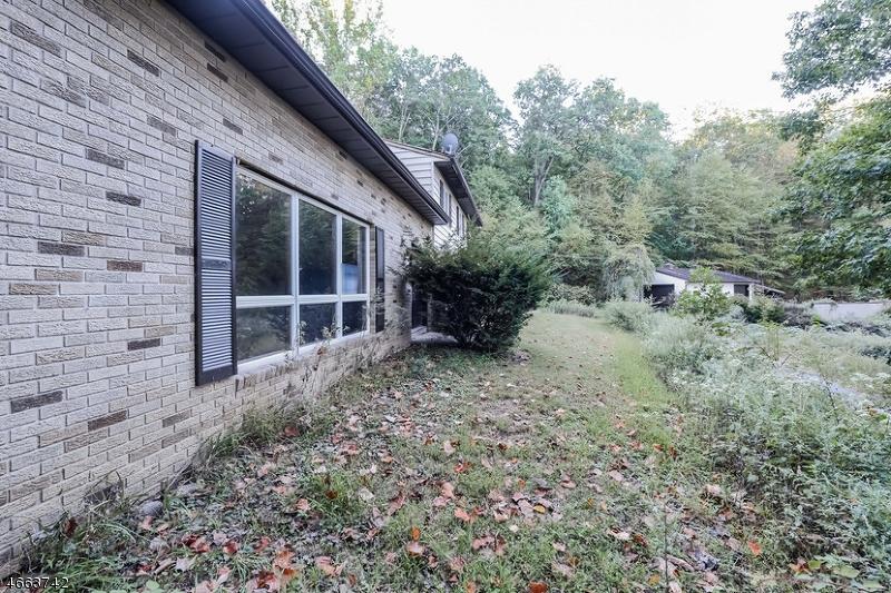 Additional photo for property listing at 70 Hissim Road  Great Meadows, Нью-Джерси 07838 Соединенные Штаты