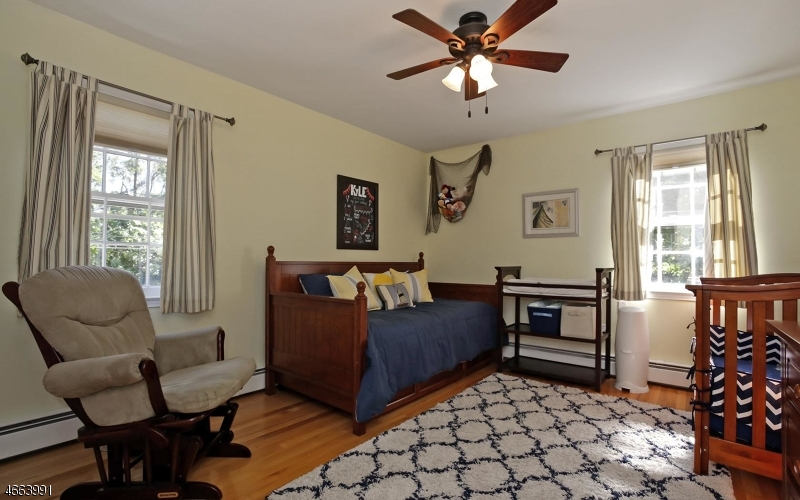 Additional photo for property listing at 15 Old Forge Road  Chester, New Jersey 07930 United States