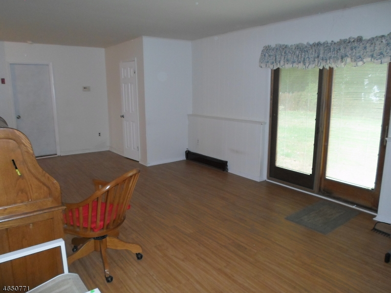 Additional photo for property listing at 59 Hilltop Drive  Randolph, New Jersey 07869 United States