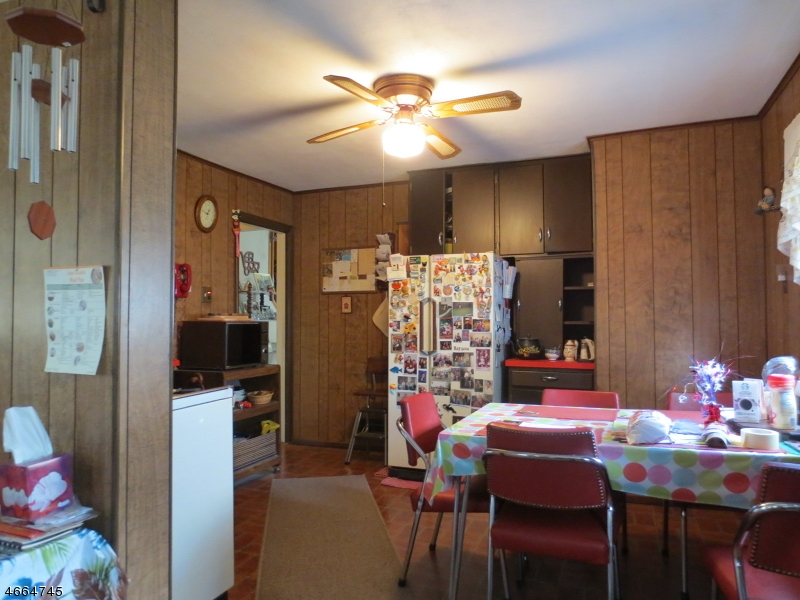 Additional photo for property listing at 66 Prescott Turn  Clark, Нью-Джерси 07066 Соединенные Штаты