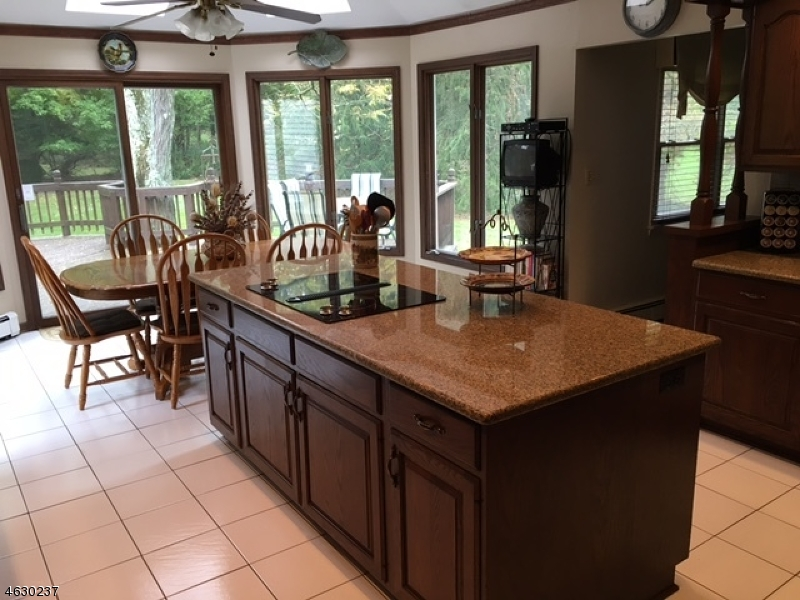 Additional photo for property listing at 789 Huron Road  Franklin Lakes, Нью-Джерси 07417 Соединенные Штаты