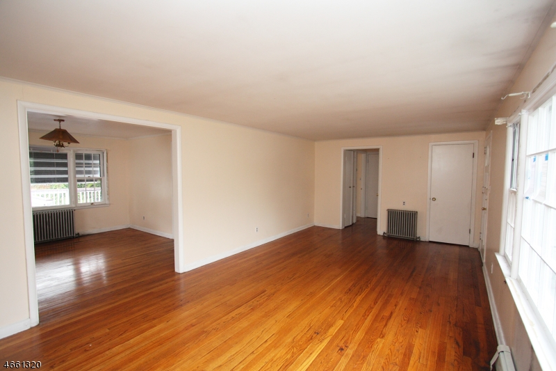 Additional photo for property listing at 79 Baker Avenue  Dover, New Jersey 07801 United States