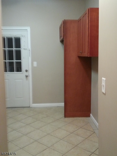 Single Family Home for Rent at 165 Armstrong Avenue Jersey City, New Jersey 07305 United States