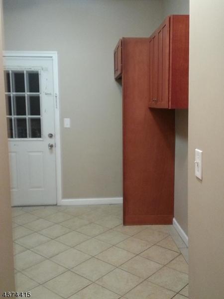 Maison unifamiliale pour l à louer à 165 Armstrong Avenue Jersey City, New Jersey 07305 États-Unis
