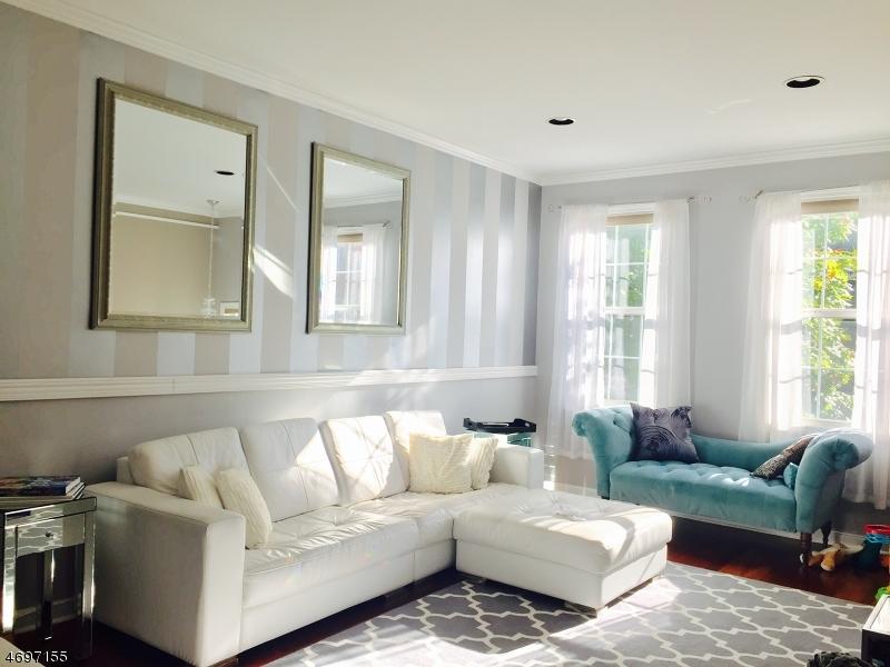 独户住宅 为 出租 在 14 Barrister Street 克利夫顿, 新泽西州 07013 美国