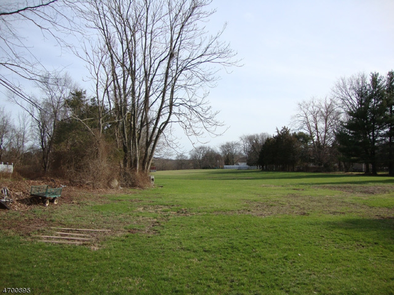 Additional photo for property listing at 303 Old York Road  Bridgewater, Nueva Jersey 08807 Estados Unidos