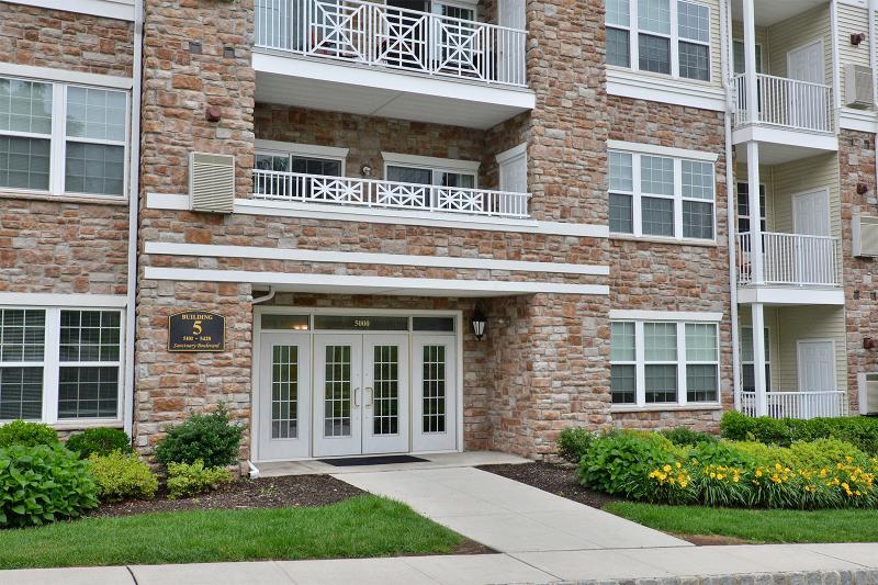 Maison unifamiliale pour l à louer à 5213 Sanctuary Blvd Riverdale, New Jersey 07457 États-Unis