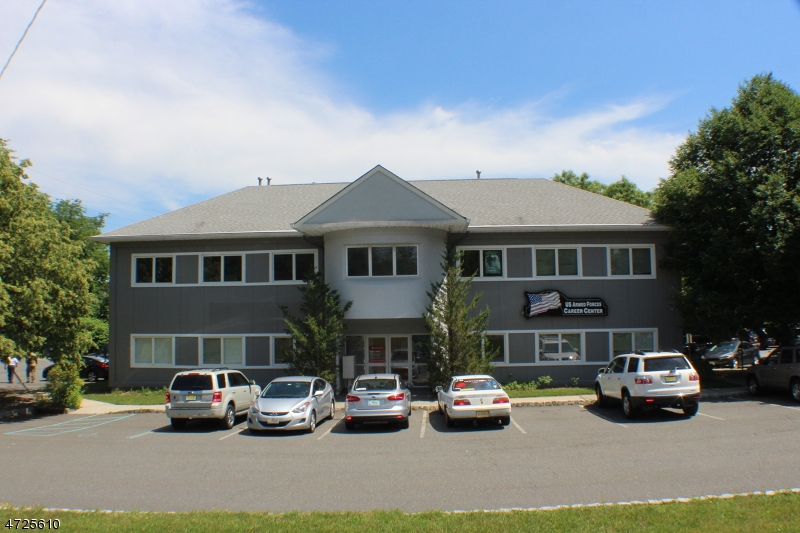 Commercial / Office for Sale at 31 Newton Sparta Rd 31 Newton Sparta Rd Andover Township, New Jersey 07860 United States