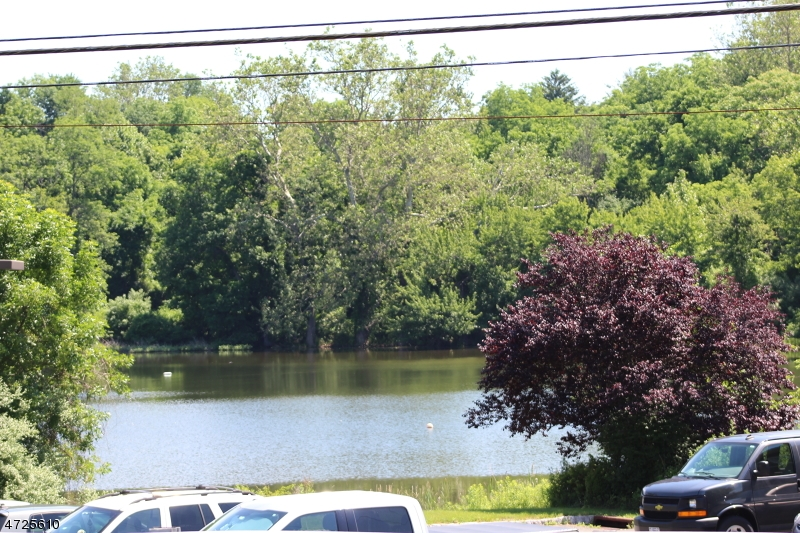 Additional photo for property listing at 31 Newton Sparta Road  Andover Township, New Jersey 07860 Vereinigte Staaten