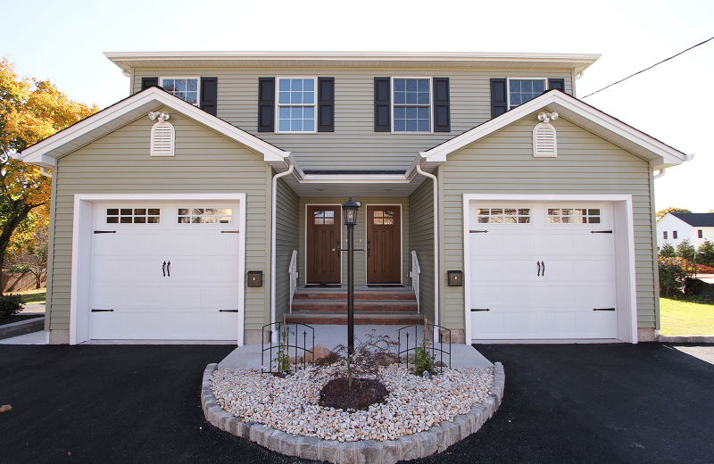 独户住宅 为 出租 在 10 Lathrop Ave, Unit B Madison, 新泽西州 07940 美国