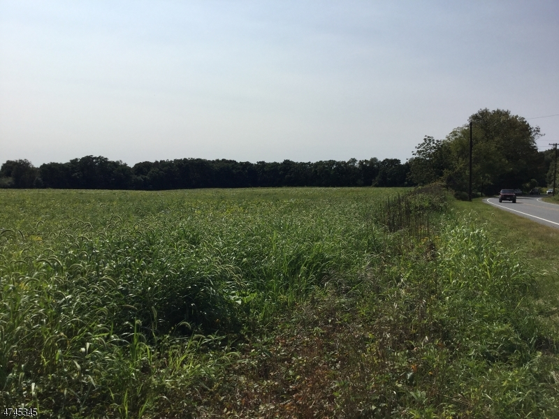 Land / Lots for Sale at 157 State Route 94 Lafayette, New Jersey 07848 United States