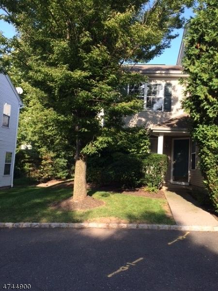 Casa Unifamiliar por un Alquiler en 341 Wren Lane Bedminster, Nueva Jersey 07921 Estados Unidos